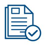 Unbefristeter Arbeitsvertrag